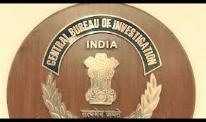CBI case against GVK Group chairman, son for siphoning off Rs 705 crore from Mumbai airport