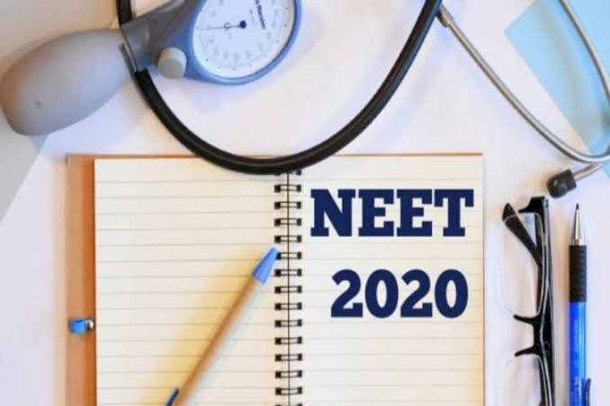 NEET, JEE Exams 2020: HRD Ministry forms panel to review situation and advise on conduct of exams