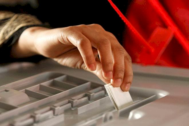 Govt extends postal ballot facility to those over 65 and Covid-19 patients in big change in voting rules