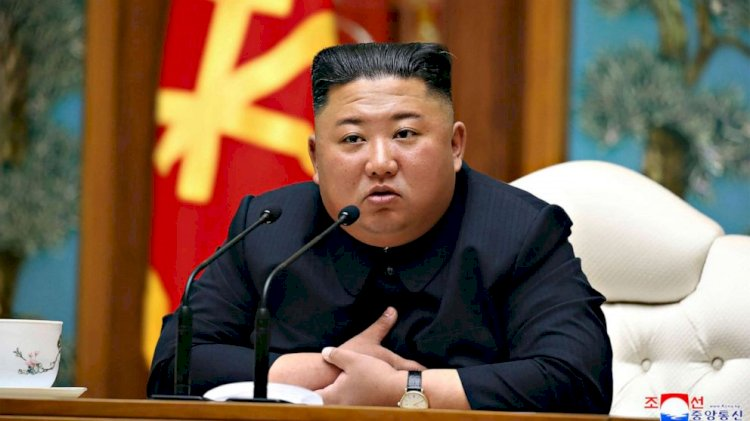 North Korean leader Kim Jong-Un's sister says summit with Donald Trump unlikely