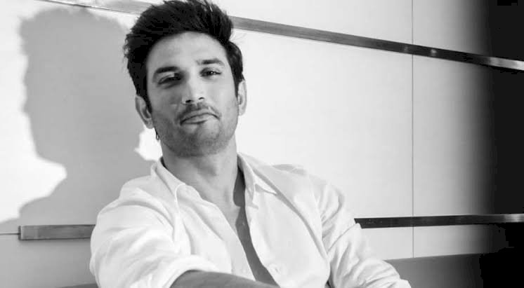 Sushant Singh Rajput suicide: Talent manager Reshma Shetty's statement recorded