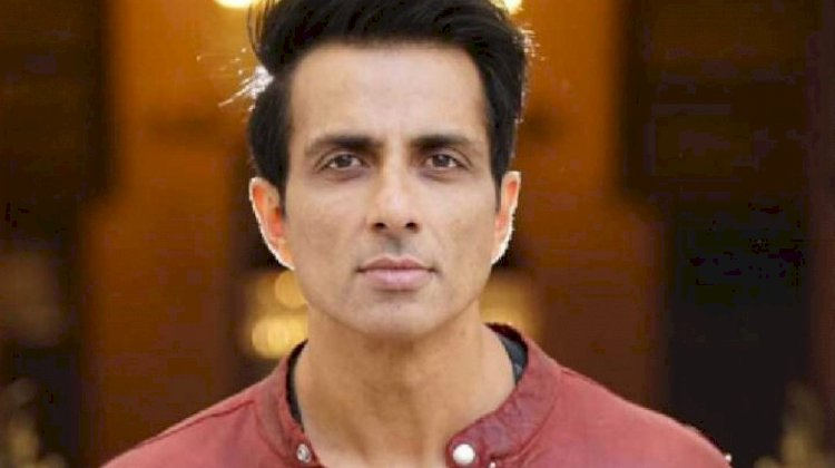 Sonu Sood pledges support to over 400 migrant families