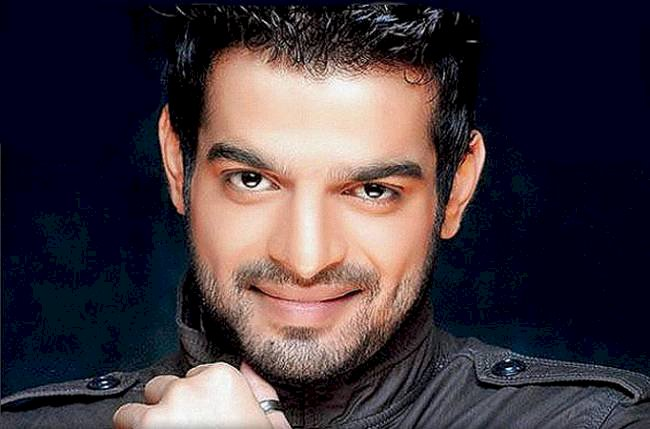 Karan Patel gets tested for coronavirus: Luckily I haven't been shooting for 3 days