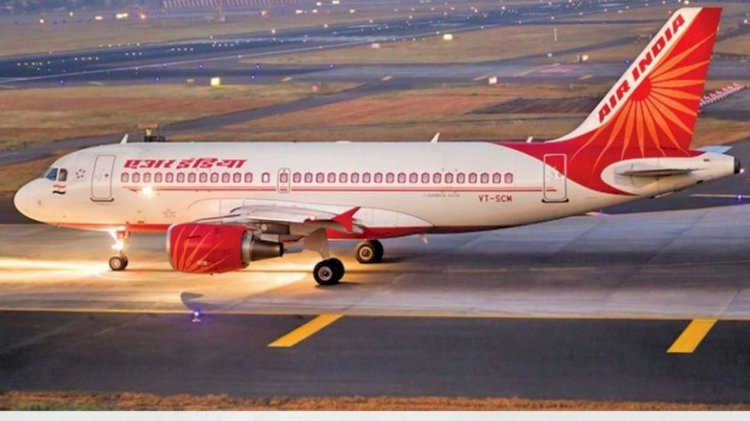 Covid-19 crisis triggers new debate among Air India unions