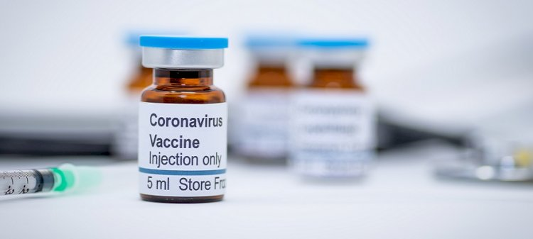 First COVID-19 vaccine tested in US poised for final testing