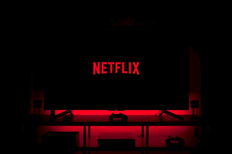 Gunjan Saxena to Ludo: Netflix announces 17 new films and series for direct release