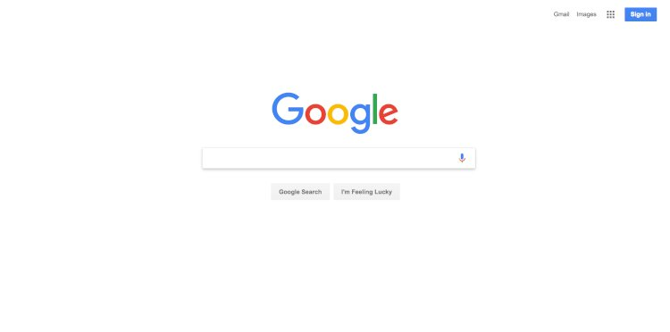 Google Search stops displaying Twitter widget feature after major security breach
