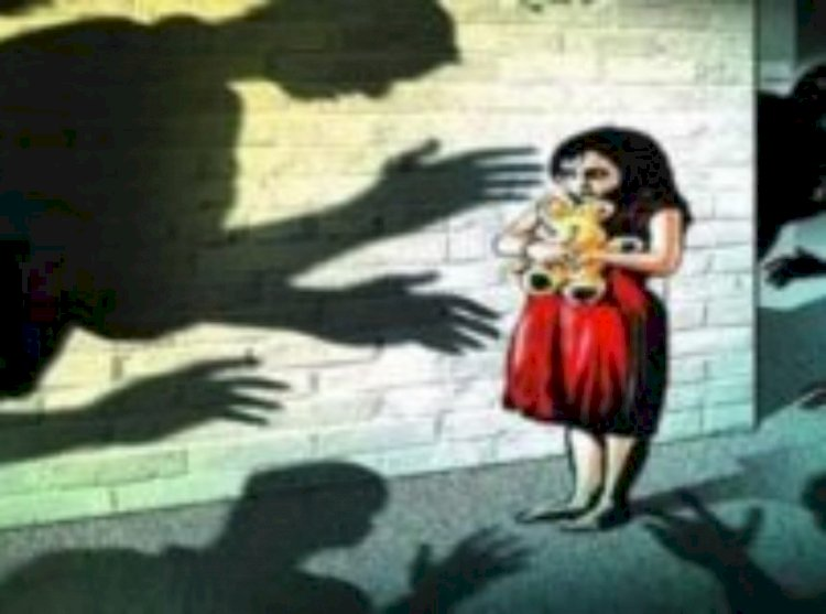 15-year-old's gangrape, murder in West Bengal's Sonarpur trigger political unrest
