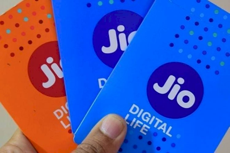 Reliance Jio discontinues Rs 49 and Rs 69 prepaid plans for JioPhone users