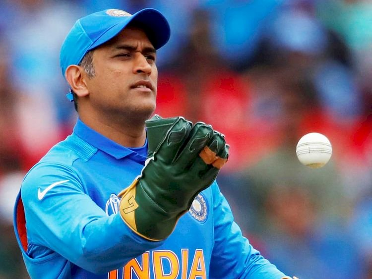 No T20 World Cup in 2020: What happens to MS Dhoni's much-speculated international comeback