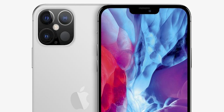 Apple iPhone 12 cameras to have better autofocus, periscope cameras arriving in 2022 iPhones