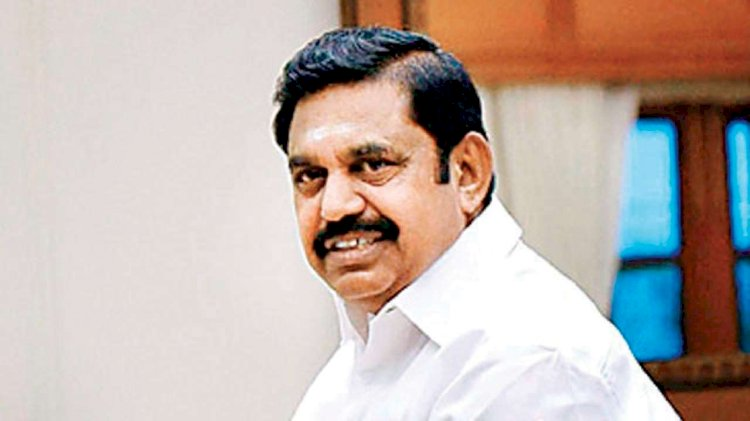 Tamil Nadu attracts investments worth over Rs 30,000 crore in two months