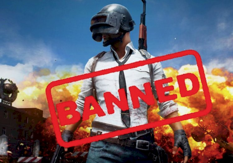 PUBG ban in India? Desi Twitter floods Internet with hilarious memes