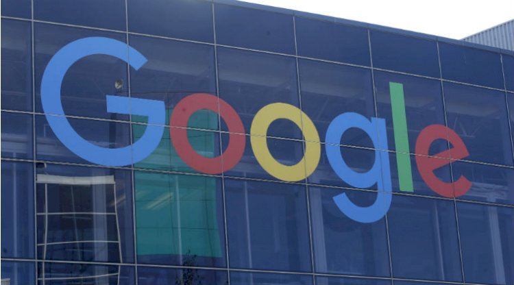 COVID-19: Google employees to work from home until July 2021