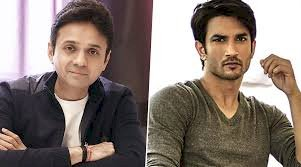Sushant Singh Rajput death case: Dharma Productions CEO Apoorva Mehta records his statement