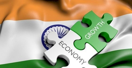 Reopening gone wrong: India's economic recovery to take longer than expected