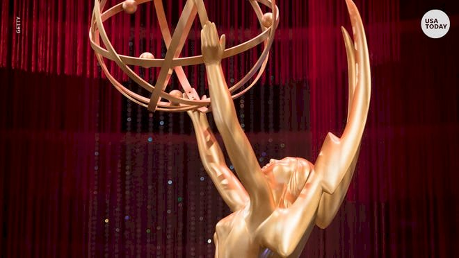 Emmys 2020: With 26 nominations, Watchmen leads the pack