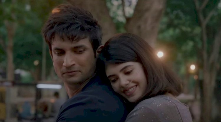 Rs 2000 crore opening for Sushant Singh Rajput's Dil Bechara: Film gets 95 million views in 24 hours