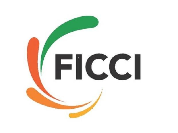 FICCI says new education policy fairly well structured, its suggestions taken