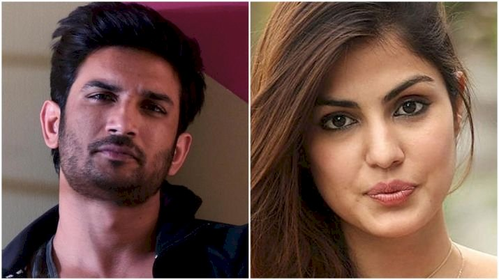 Sushant Singh Rajput death case: ED to look into claims of Rhea Chakraborty stealing Rs 15 crore