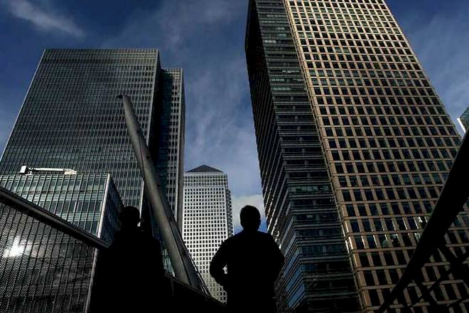 82% of corporate India expects recovery by June 2021: PwC survey