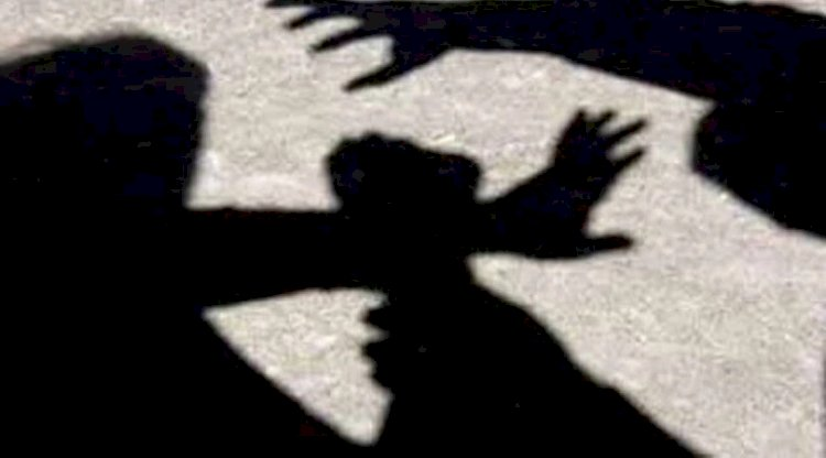 Former AIADMK MLA arrested for sexually assaulting minor