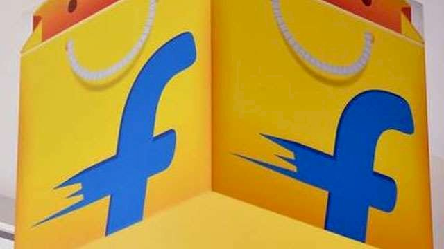 Flipkart Big Saving Days sale to go live on August 6: Deals on smartphones, appliances and more