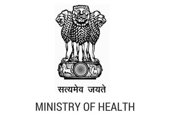 Health ministry issues guidelines for yoga institutes and gyms to open from August 5