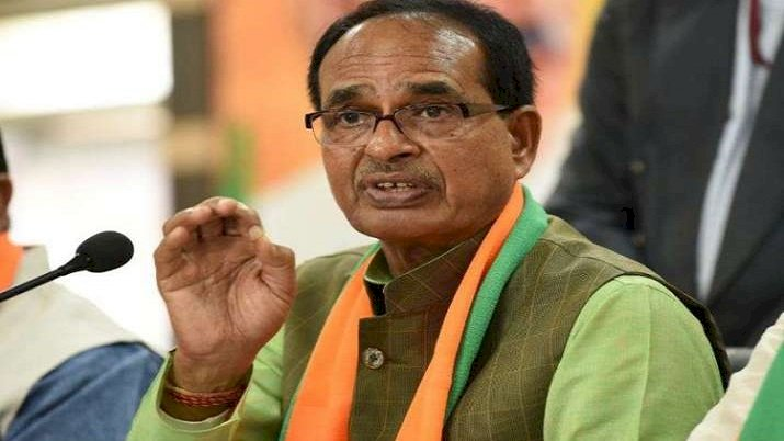 Covid-19: MP CM Shivraj Singh Chouhan's 9th-day test positive, hospital stay continues