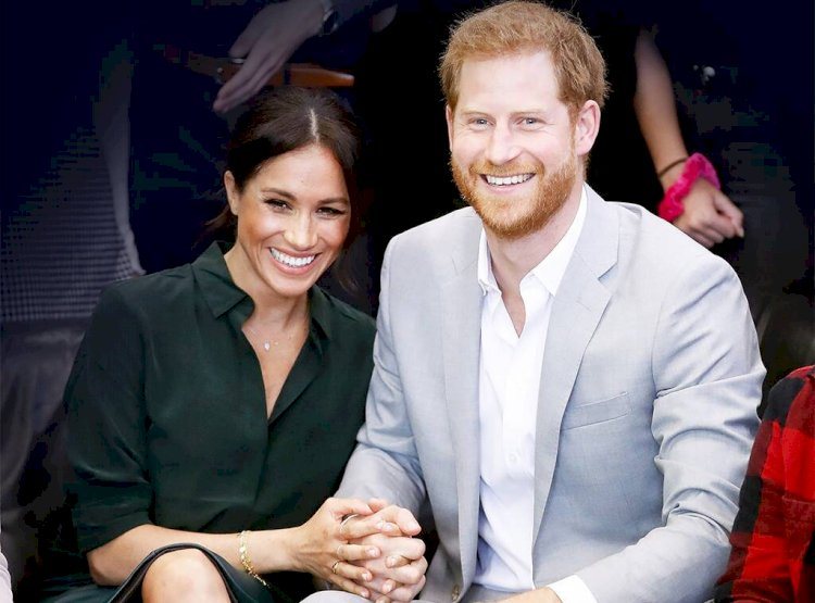 Meghan Markle turns 39: Queen, Kate Middleton and William wish Duchess happy birthday.