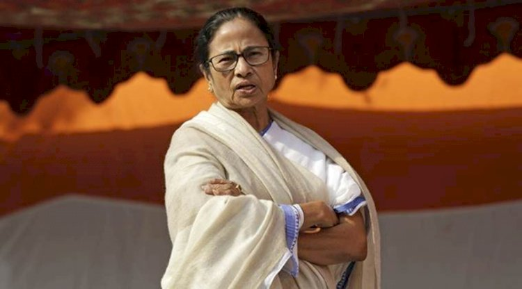 Bengal govt revises lockdown dates for fourth time; Kolkata airport to remain closed during shutdown
