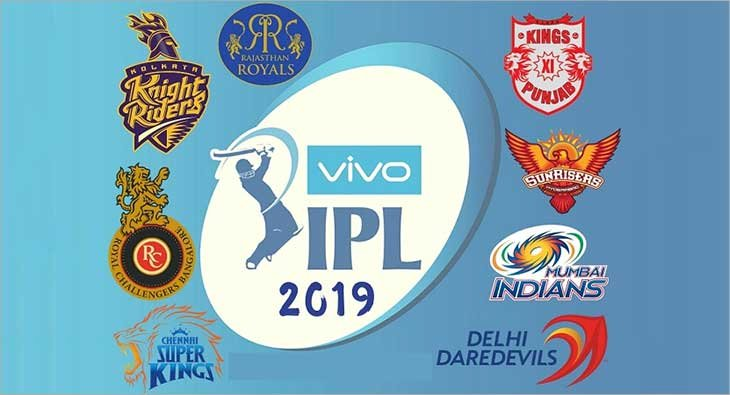 Chinese mobile giant VIVO takes a break from IPL 2020 sponsorship, new sponsor to be decided soon