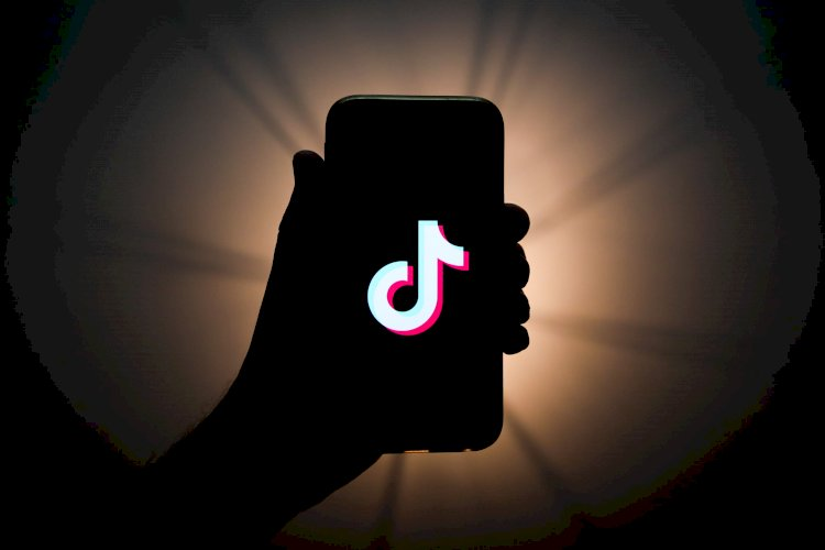 TikTok should resort to legal means to defend its legitimate rights amidst 'existential crisis' in US, says Chinese media