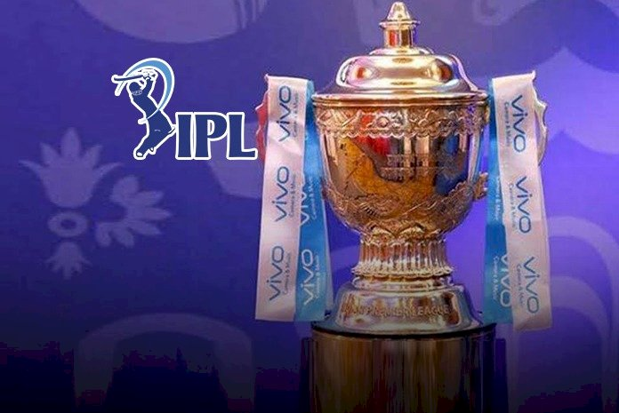 IPL 2020 SOPs: No customary handshakes, electronic team sheets in BCCI guidelines for matchdays