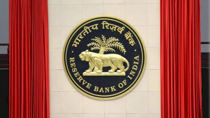 RBI maintains status quo in its Monetary Policy, leaves repo rate unchanged at 4%