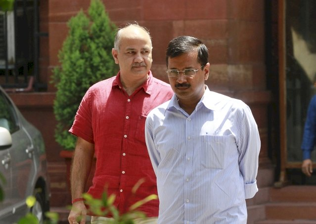Unlock-3: Allow hotels, gyms, weekly markets to reopen in Delhi, AAP govt's proposal to L-G