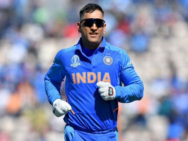 MS Dhoni is pumped up for IPL 2020, fans will see his helicopter shot soon: Suresh Raina