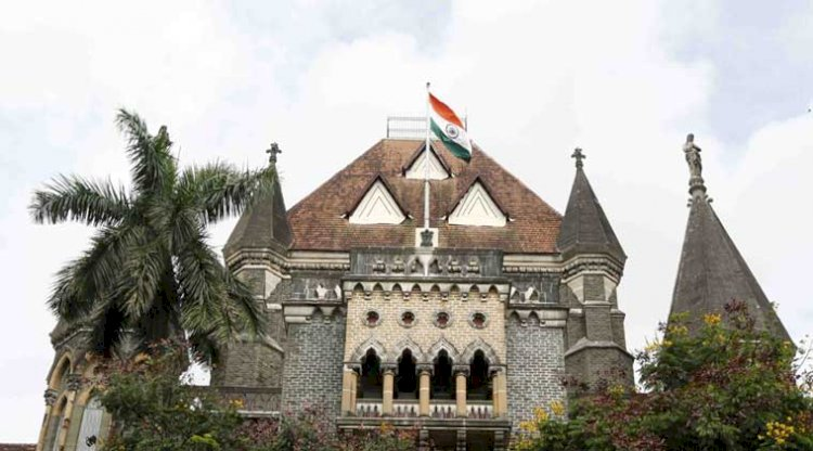 Actors and crew above 65 years now allowed to shoot. Bombay HC quashes Maha govt orders