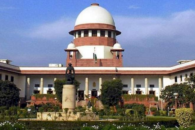Explore possibility of restoring 4G internet service in certain areas: SC to J&K