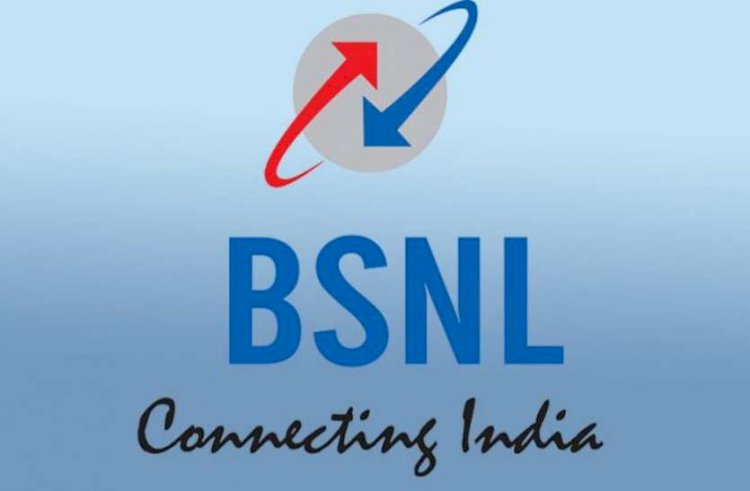 BSNL launches 425GB monthly plan with 100Mbps speed at Rs 849: Get all details