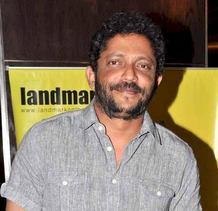 Nishikant Kamat in hospital with Chronic Liver Disease, critical but stable
