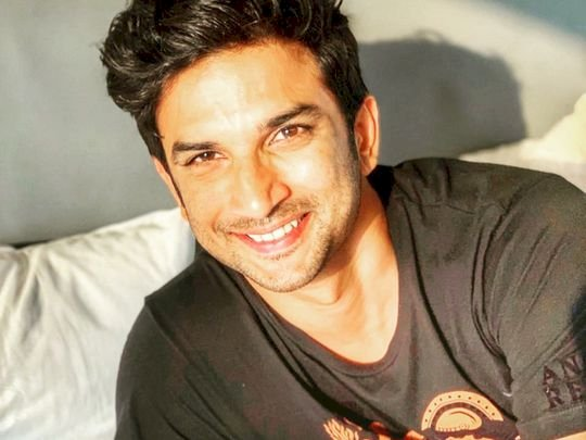 Sushant Singh Rajput's bodyguard summoned by ED today