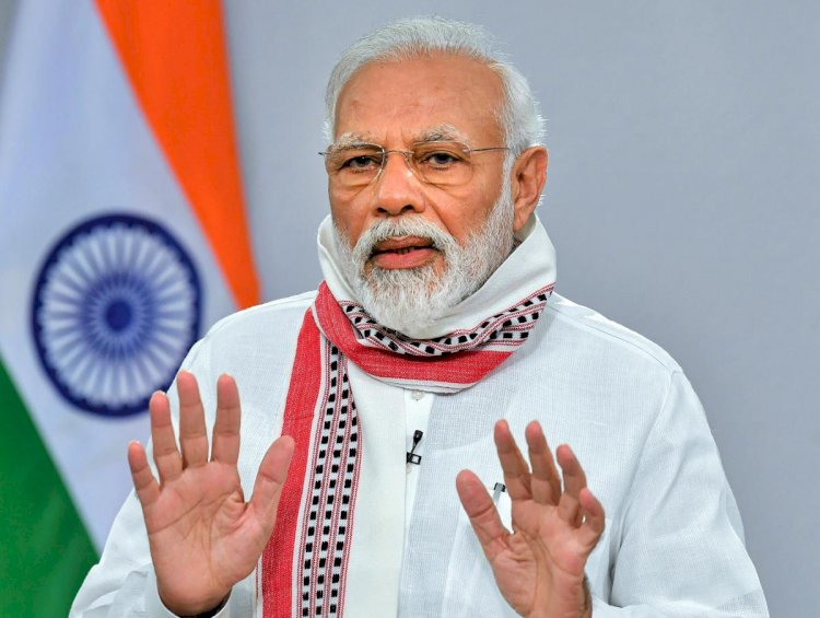 CAIT welcome PM Modi's announcements for transport taxations