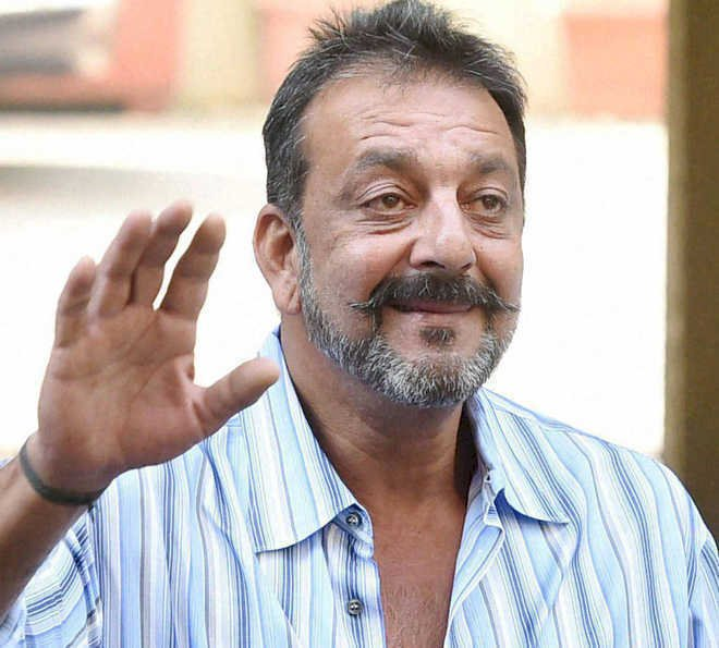 Rs 735 crore riding on Sanjay Dutt what is going to happen next ???