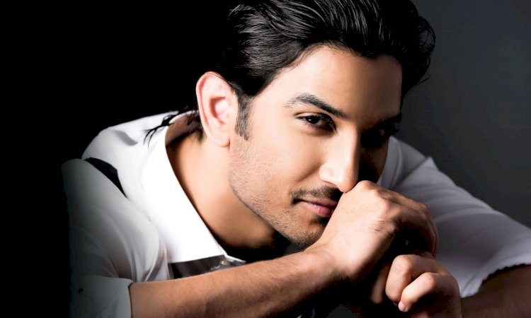 Sushant Singh Rajput death: CBI records statements of people pivotal to case
