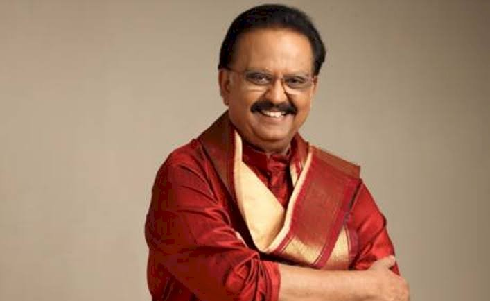 SP Charan on father SP Balasubrahmanyam's health: He's on ventilator but stable