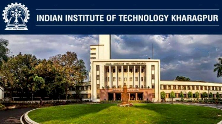 NEP 2020: IIT Kharagpur inaugrates classical and folk arts academy