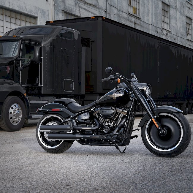 Poor sales may force Harley-Davidson to shut operations in India: Report