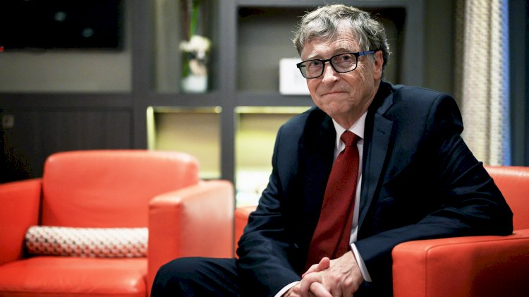 Millions more will die during COVID-19 pandemic, 90% of deaths unrelated to coronavirus: Bill Gates