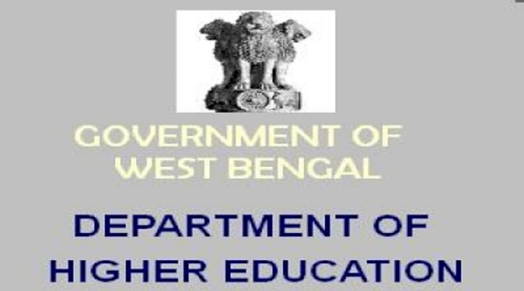 Bengal education dept asks for details of students with digital device access